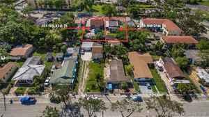 1 200 000$ - Miami-Dade County,Miami; 1732 sq. ft.