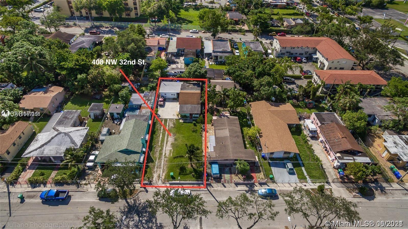 /  1280 sq. ft. $ 2021-05-28 0 Photo