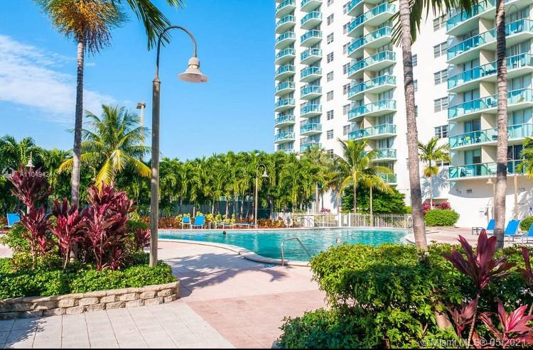 Photo of 19370 Collins Ave #1027 - STR-01713, Sunny Isles Beach, Florida, 33160 -