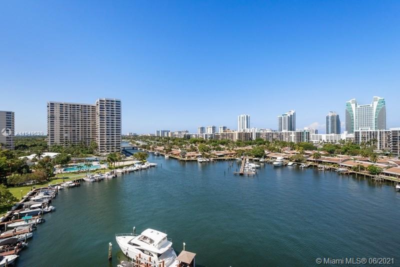 Photo of 300 Three Islands Blvd #409, Hallandale Beach, Florida, 33009 -