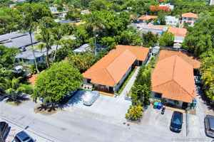 750 000$ - Miami-Dade County,Miami; 2937 sq. ft.
