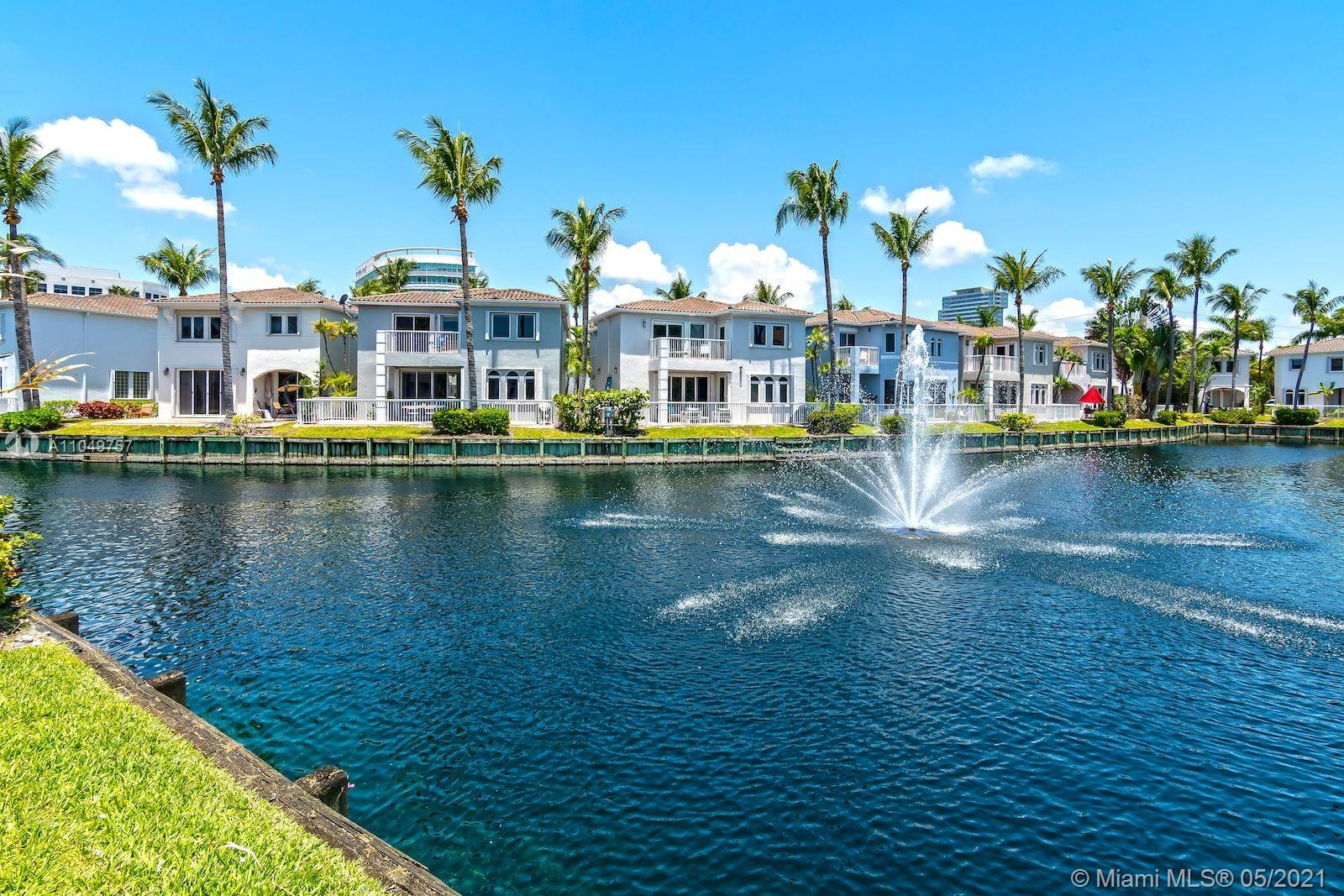 Photo of 3075 208th Ter, Aventura, Florida, 33180 -