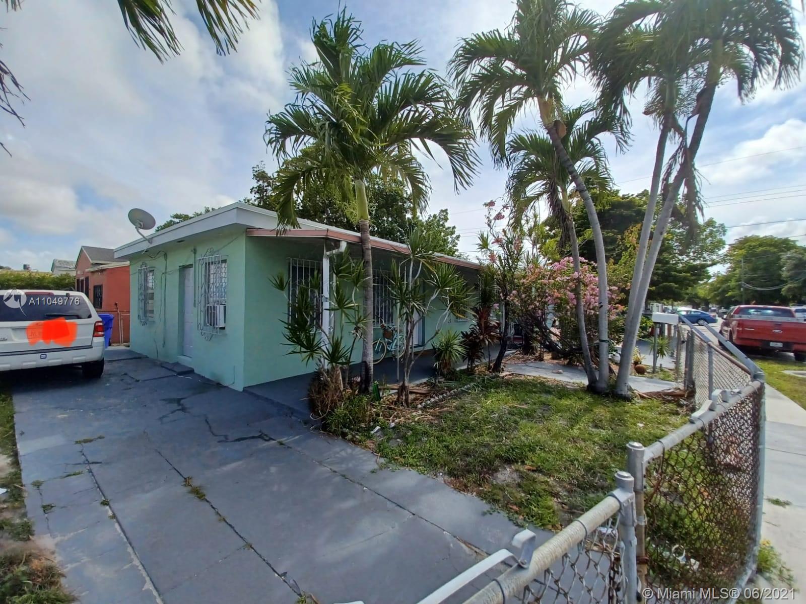 /  1392 sq. ft. $ 2021-05-31 0 Photo