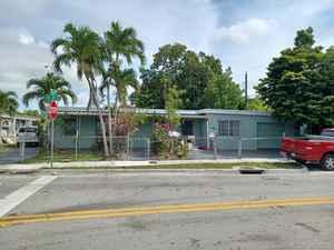 319 900$ - Miami-Dade County,Miami; 1560 sq. ft.