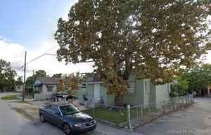 595 000$ - Miami-Dade County,Miami; 2136 sq. ft.