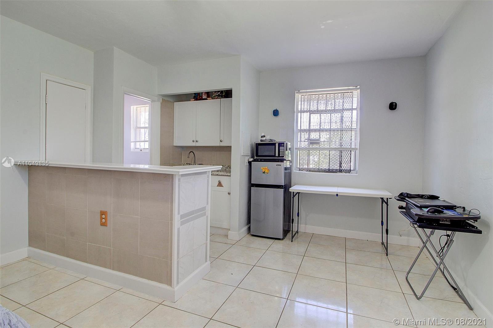 /  2034 sq. ft. $ 2021-05-31 0 Photo