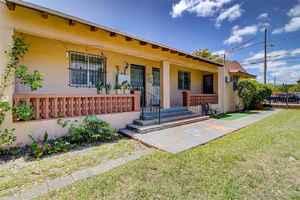 550 000$ - Miami-Dade County,Miami; 2034 sq. ft.