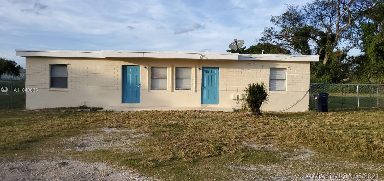 /  3527 sq. ft. $ 2021-05-31 0 Photo