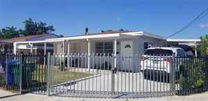 610 000$ - Miami-Dade County,Miami; 2100 sq. ft.