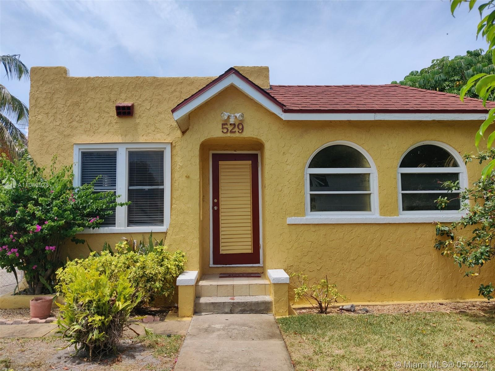 /  2250 sq. ft. $ 2021-05-31 0 Photo