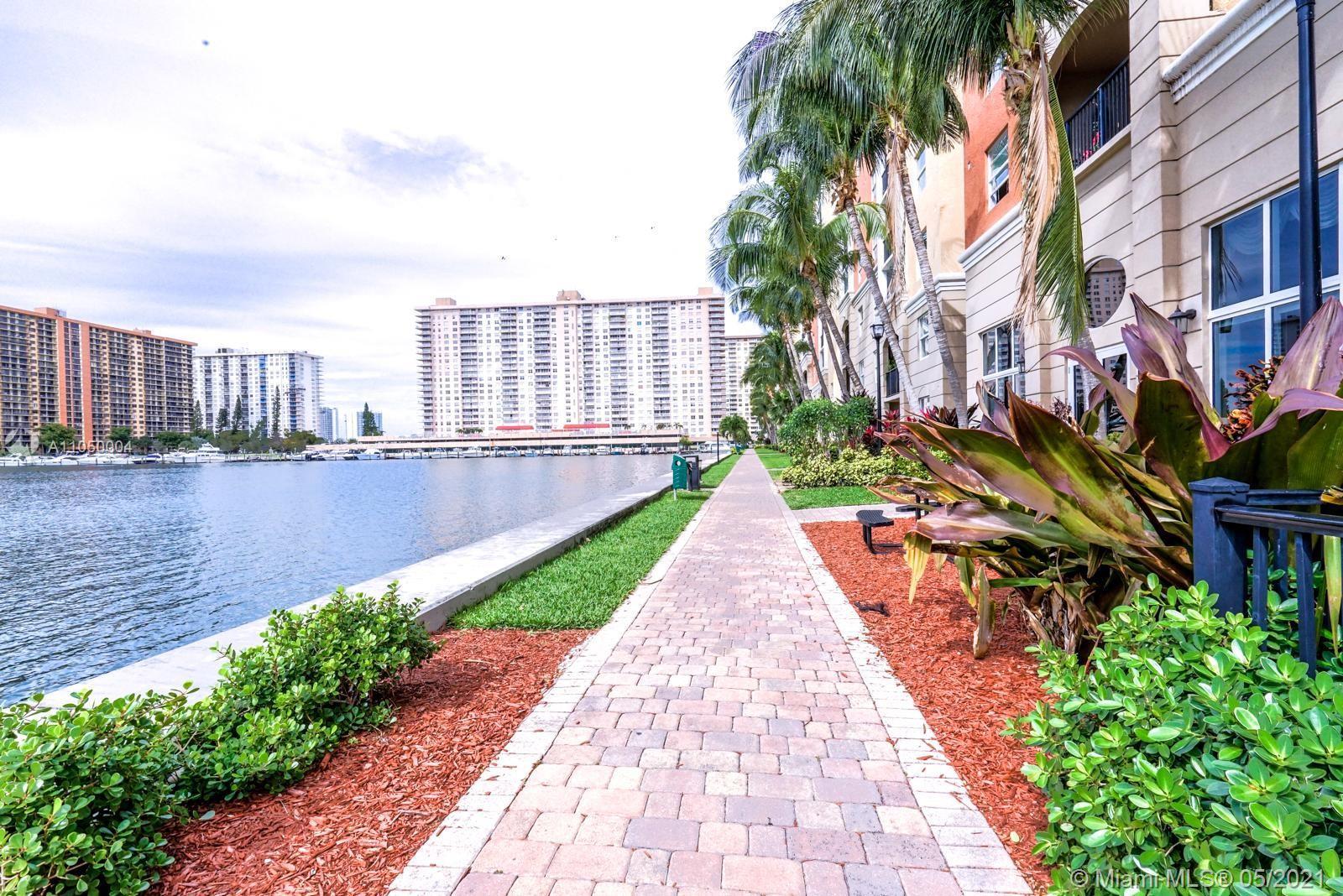 Photo of 17145 Bay Rd #4403, Sunny Isles Beach, Florida, 33160 -
