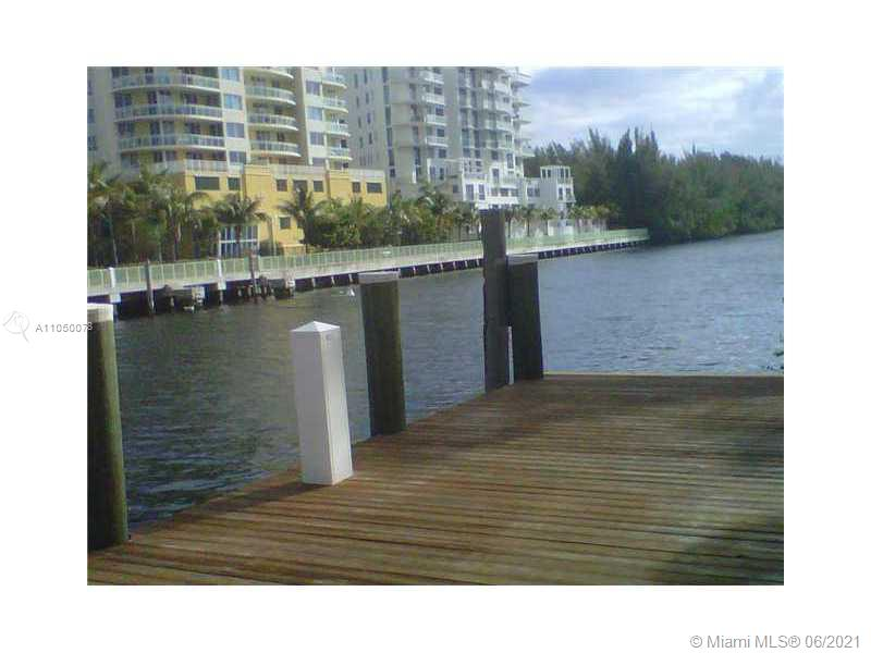 Photo of 3001 185th St #135, Aventura, Florida, 33180 - Clubhouse