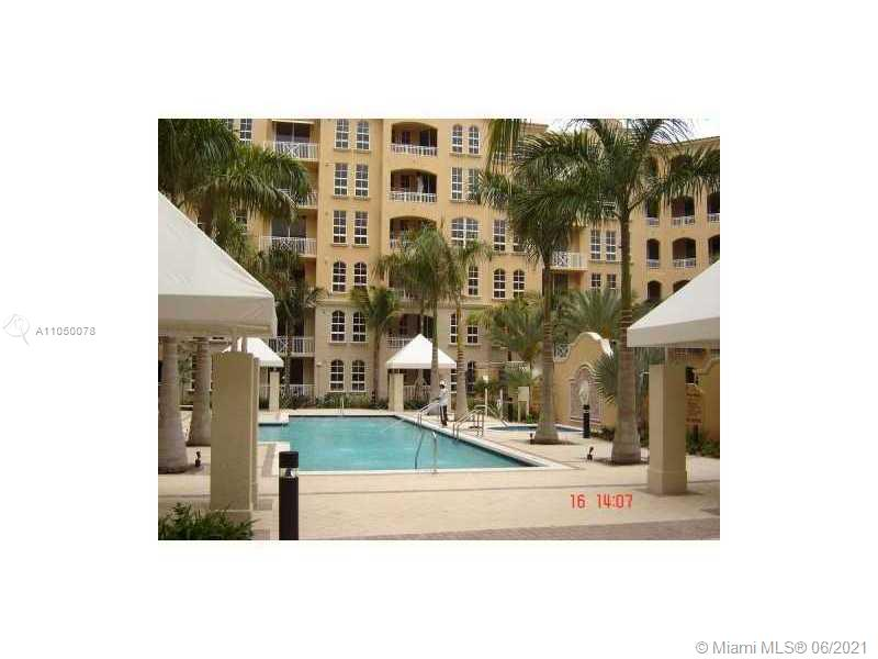 Photo of 3001 185th St #135, Aventura, Florida, 33180 - Exterior Front
