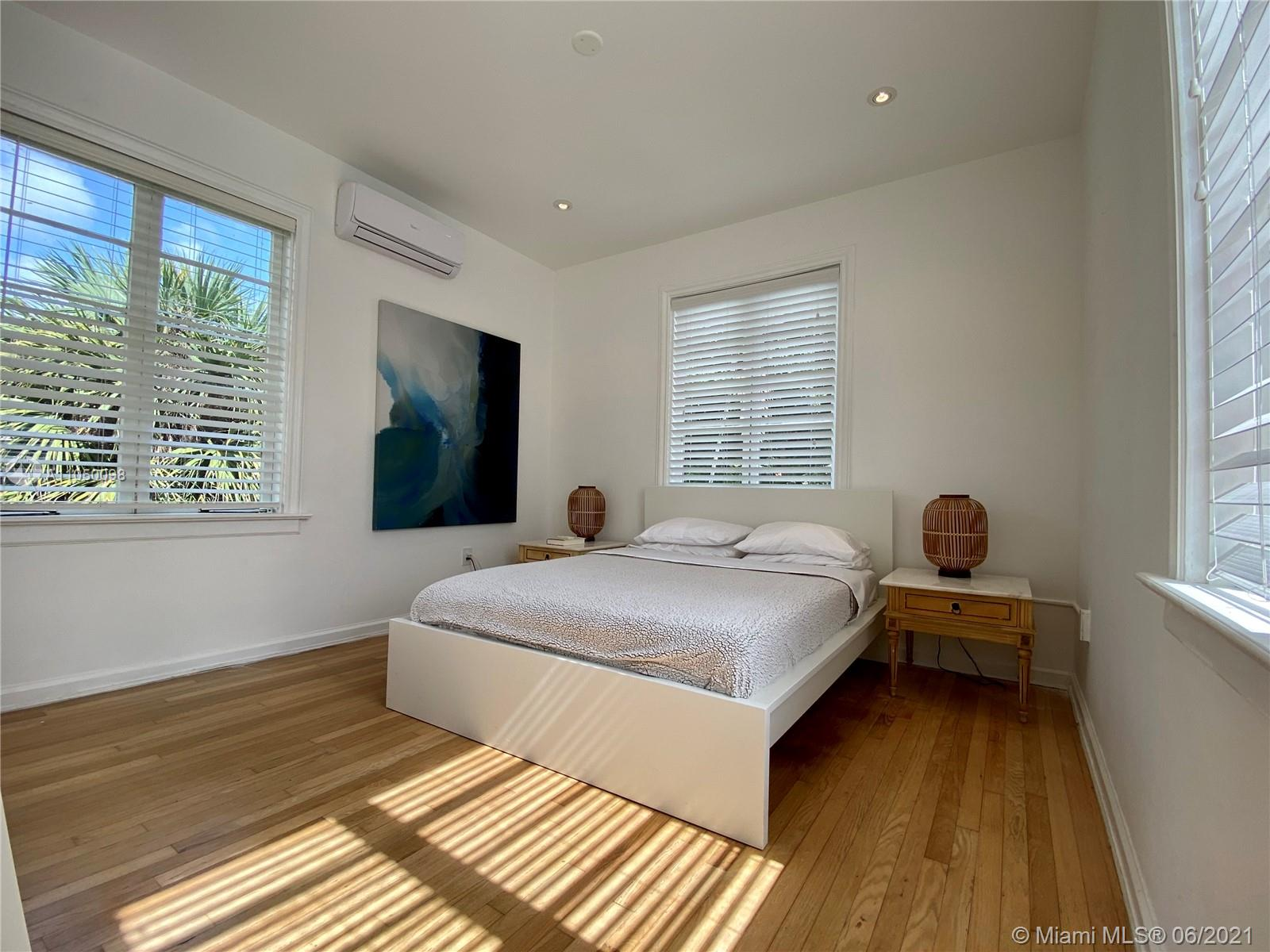 /  3268 sq. ft. $ 2021-06-01 0 Photo