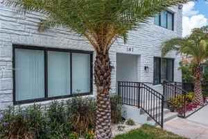 2 497 000$ - Miami-Dade County,Miami; 5928 sq. ft.