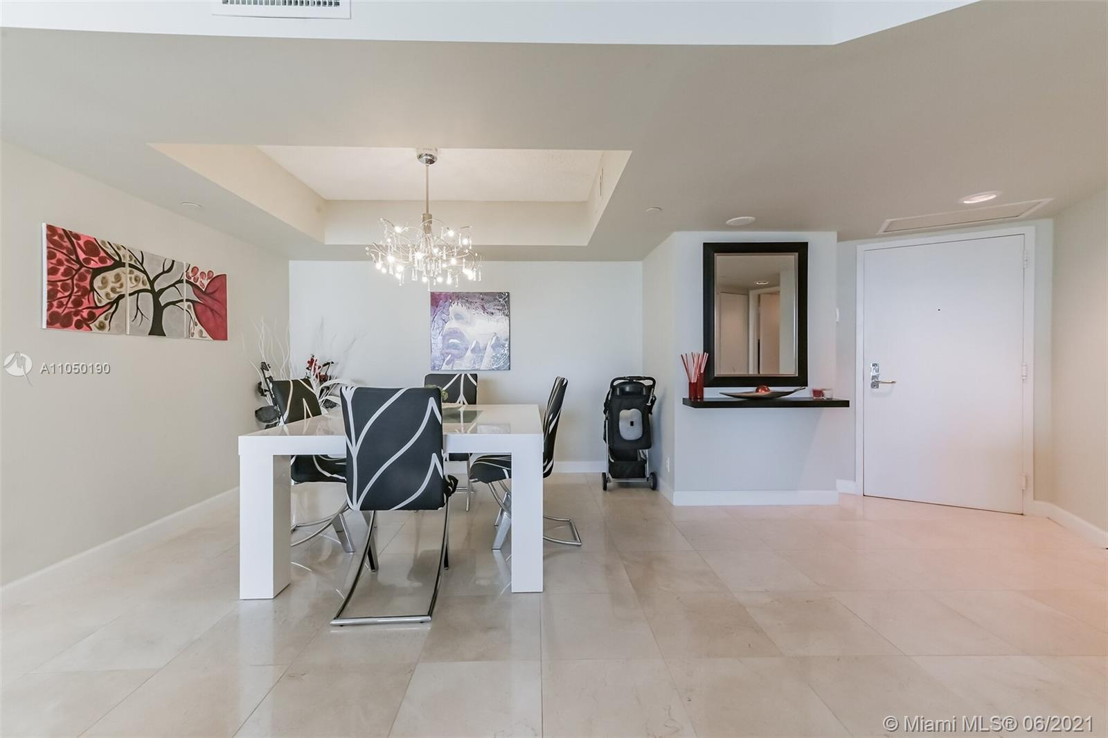 Photo of 3600 Mystic Pointe Dr #1416, Aventura, Florida, 33180 -