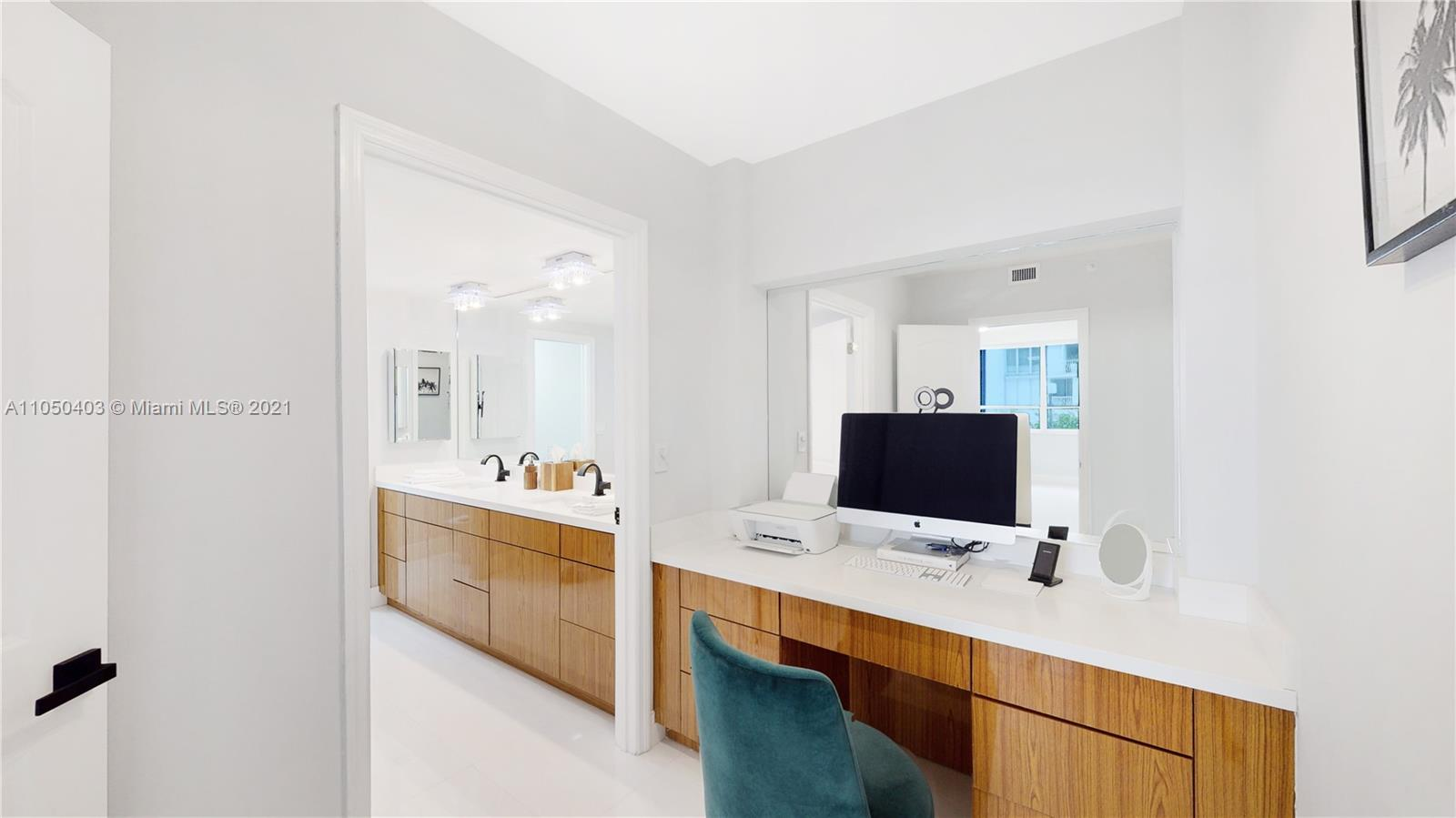 Photo of 10175 Collins Ave #102, Bal Harbour, Florida, 33154 -