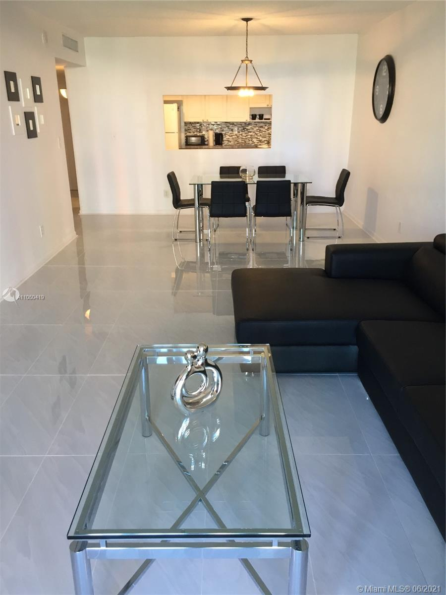 Photo of 19370 Collins Ave #415, Sunny Isles Beach, Florida, 33160 -