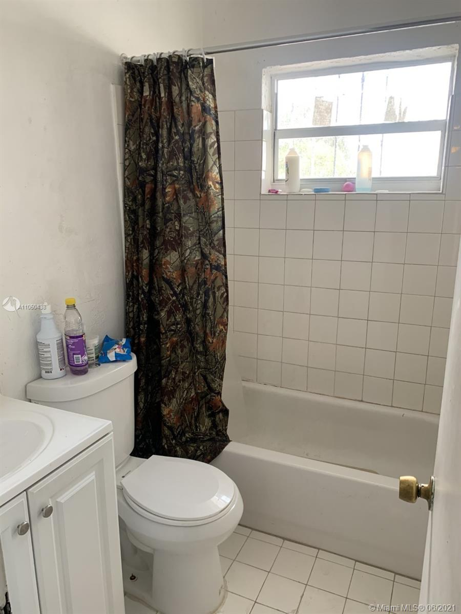 /  2250 sq. ft. $ 2021-06-22 0 Photo