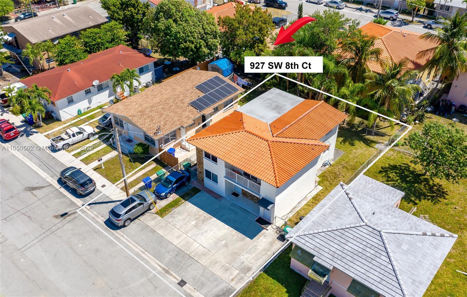/  2427 sq. ft. $ 2021-06-01 0 Photo