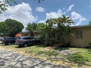 565 000$ - Miami-Dade County,Miami; 1754 sq. ft.