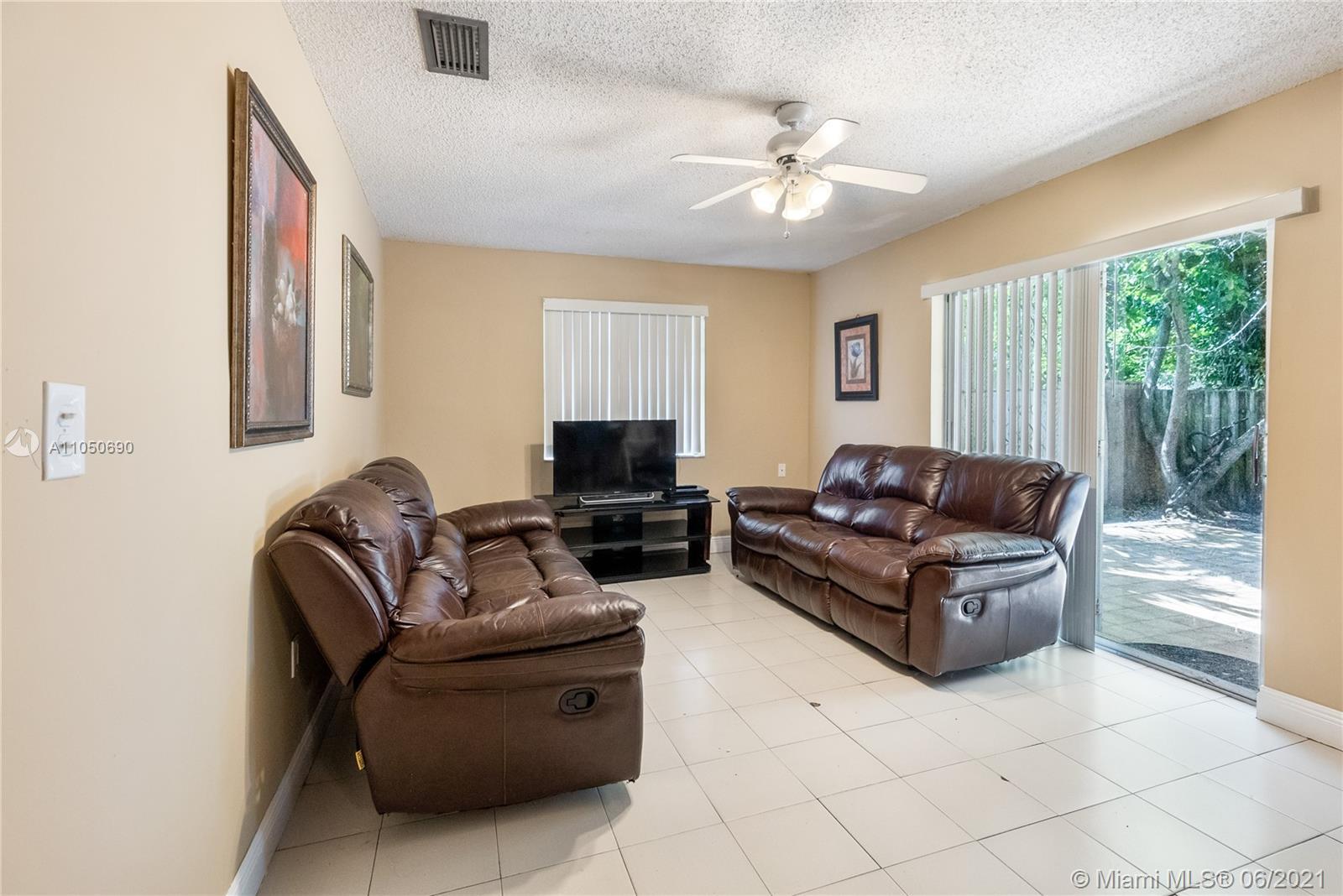 /  2957 sq. ft. $ 2021-06-21 0 Photo