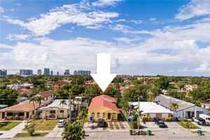 785 000$ - Miami-Dade County,Miami; 3149 sq. ft.