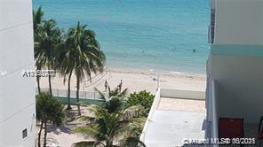 Photo of 3725 Ocean Dr #709, Hollywood, Florida, 33019 -