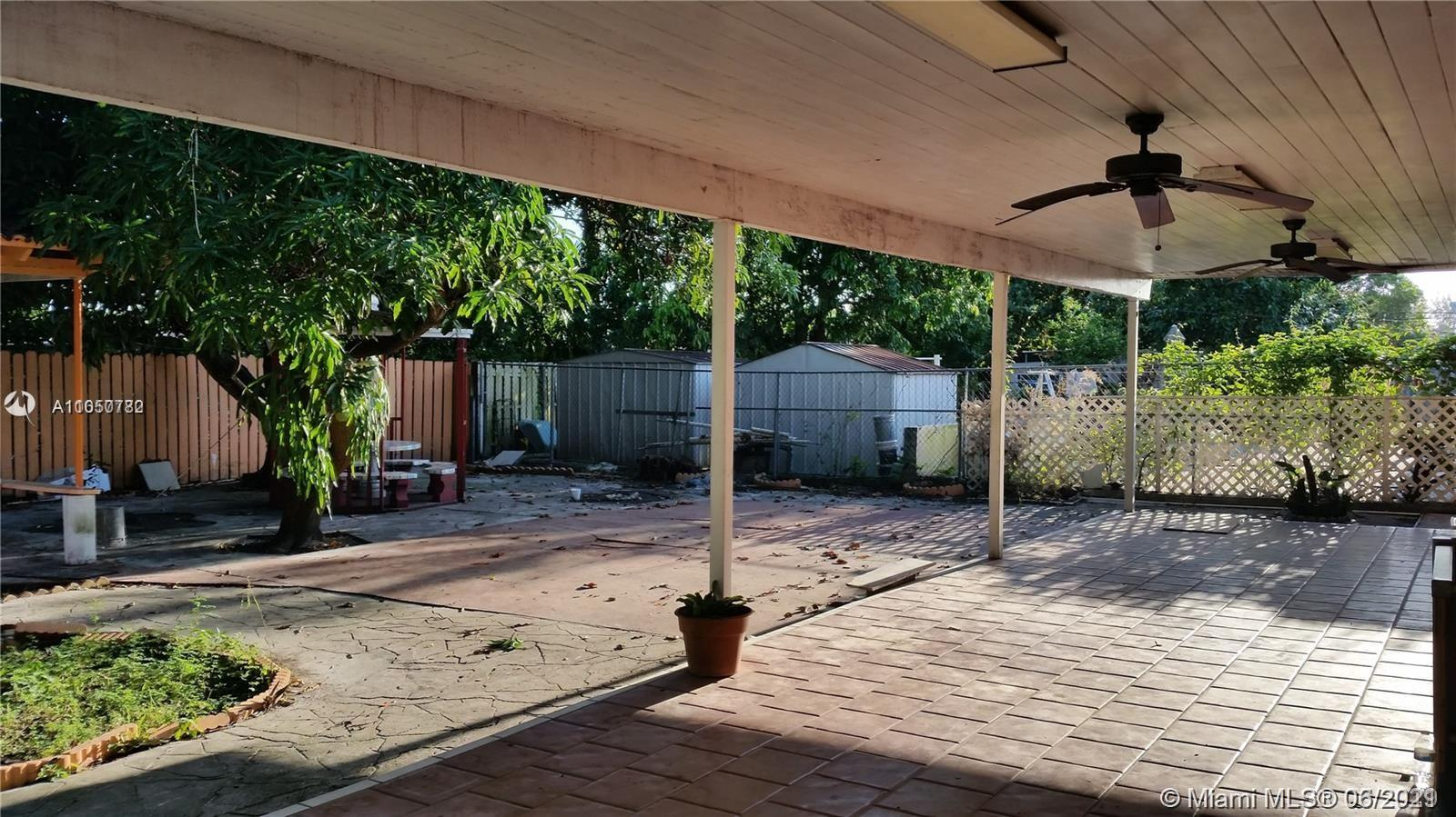/  2468 sq. ft. $ 2021-06-02 0 Photo
