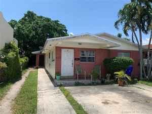 575 000$ - Miami-Dade County,Miami; 1943 sq. ft.