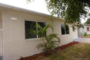 319 999$ - Broward County,Fort Lauderdale; 1288 sq. ft.