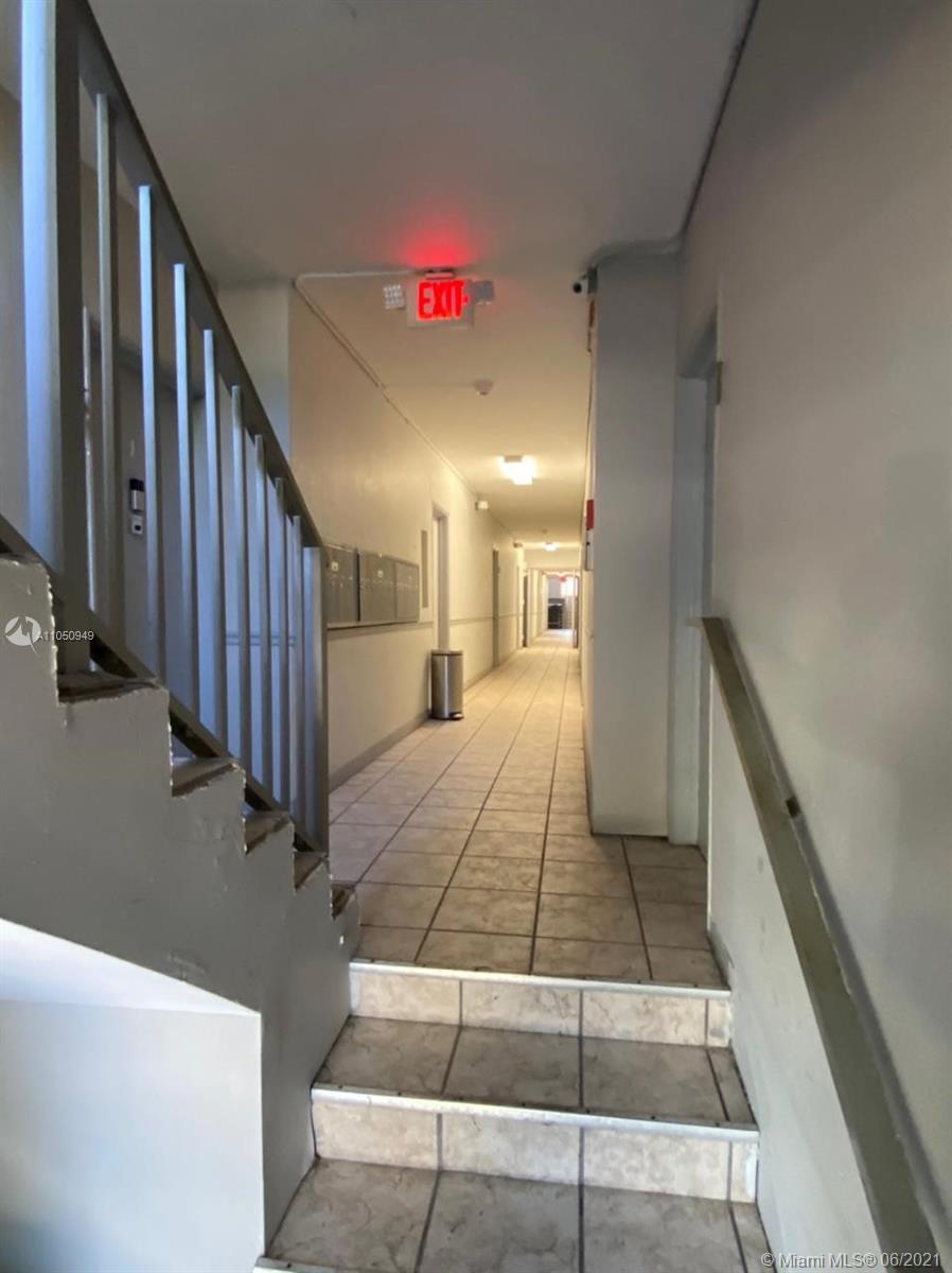 /  10880 sq. ft. $ 2021-06-02 0 Photo