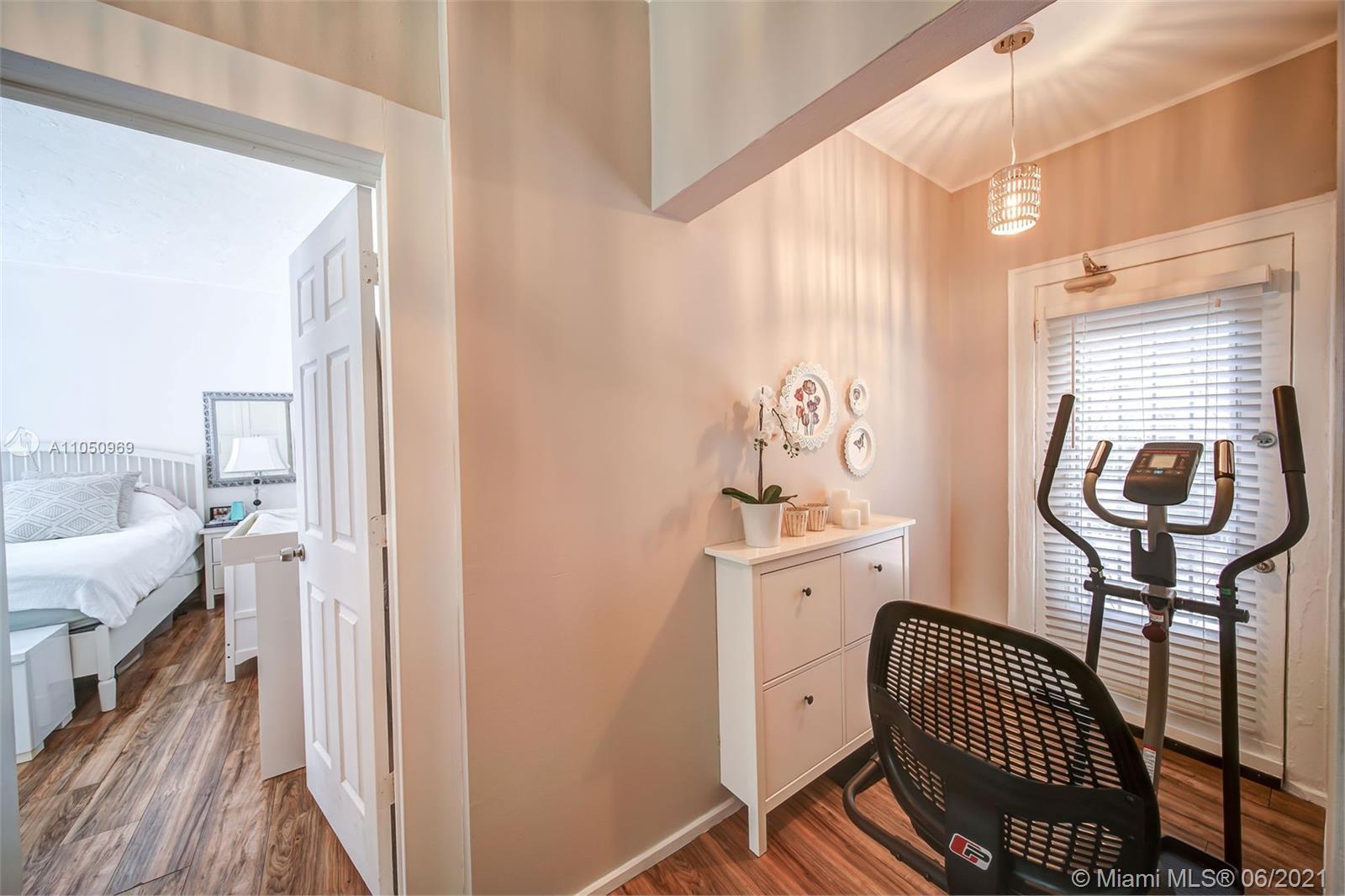 /  3581 sq. ft. $ 2021-06-02 0 Photo