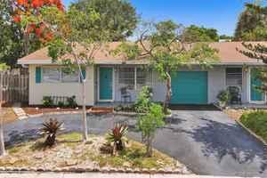 475 000$ - Broward County,Fort Lauderdale; 2602 sq. ft.