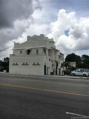 1 050 000$ - Palm Beach County,West Palm Beach; 5668 sq. ft.