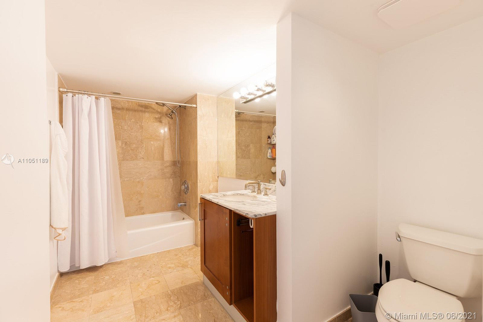 Photo of 9499 Collins Ave #208, Surfside, Florida, 33154 -