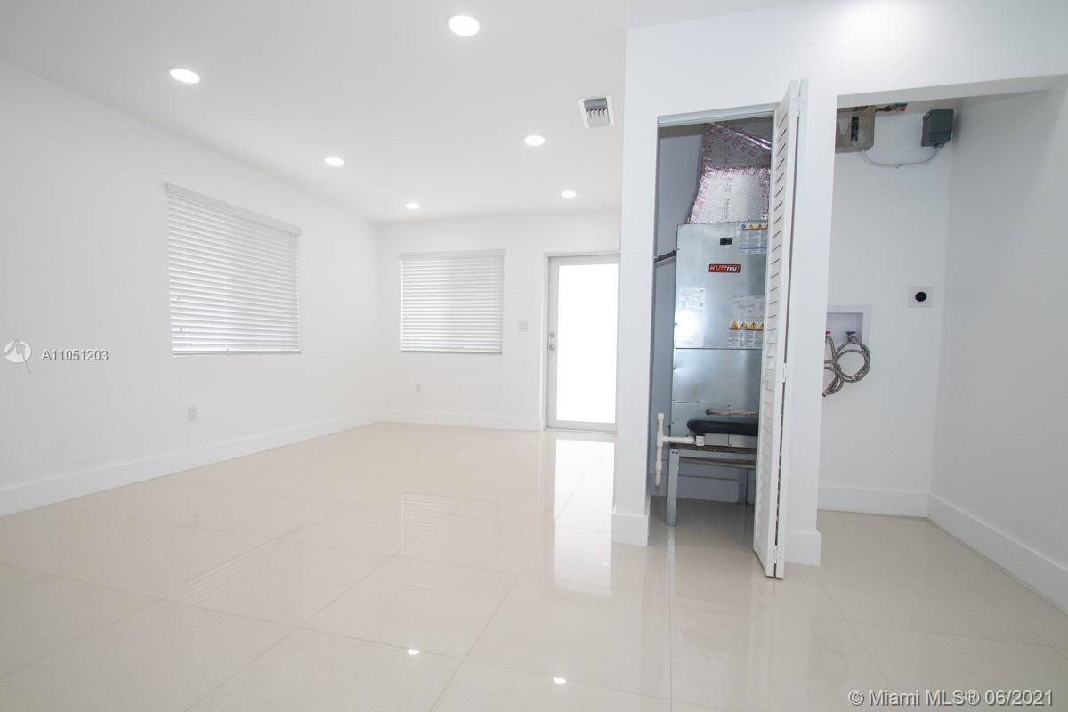 /  2250 sq. ft. $ 2021-06-02 0 Photo