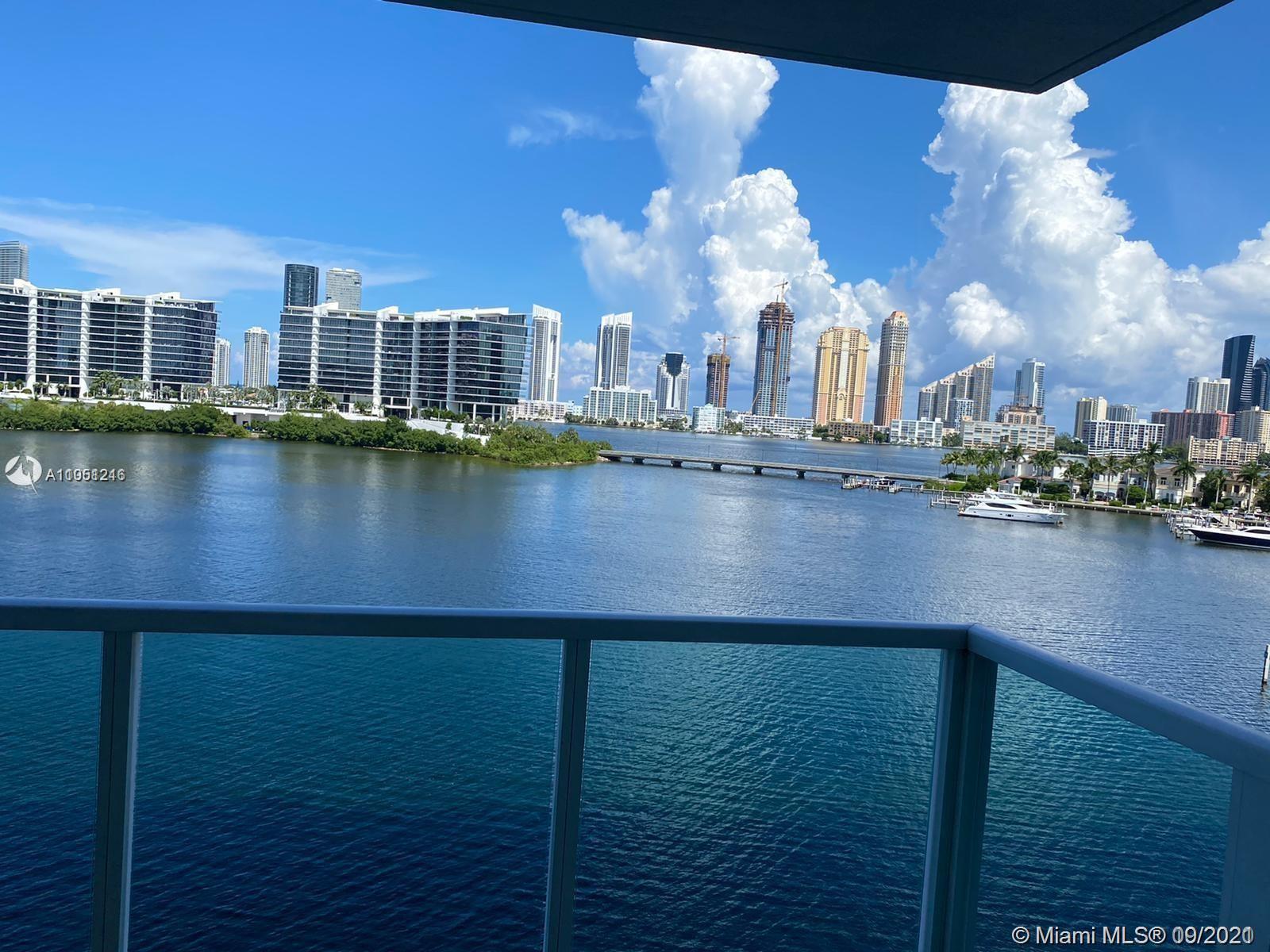 Photo of 3201 183rd St #702, Aventura, Florida, 33160 -