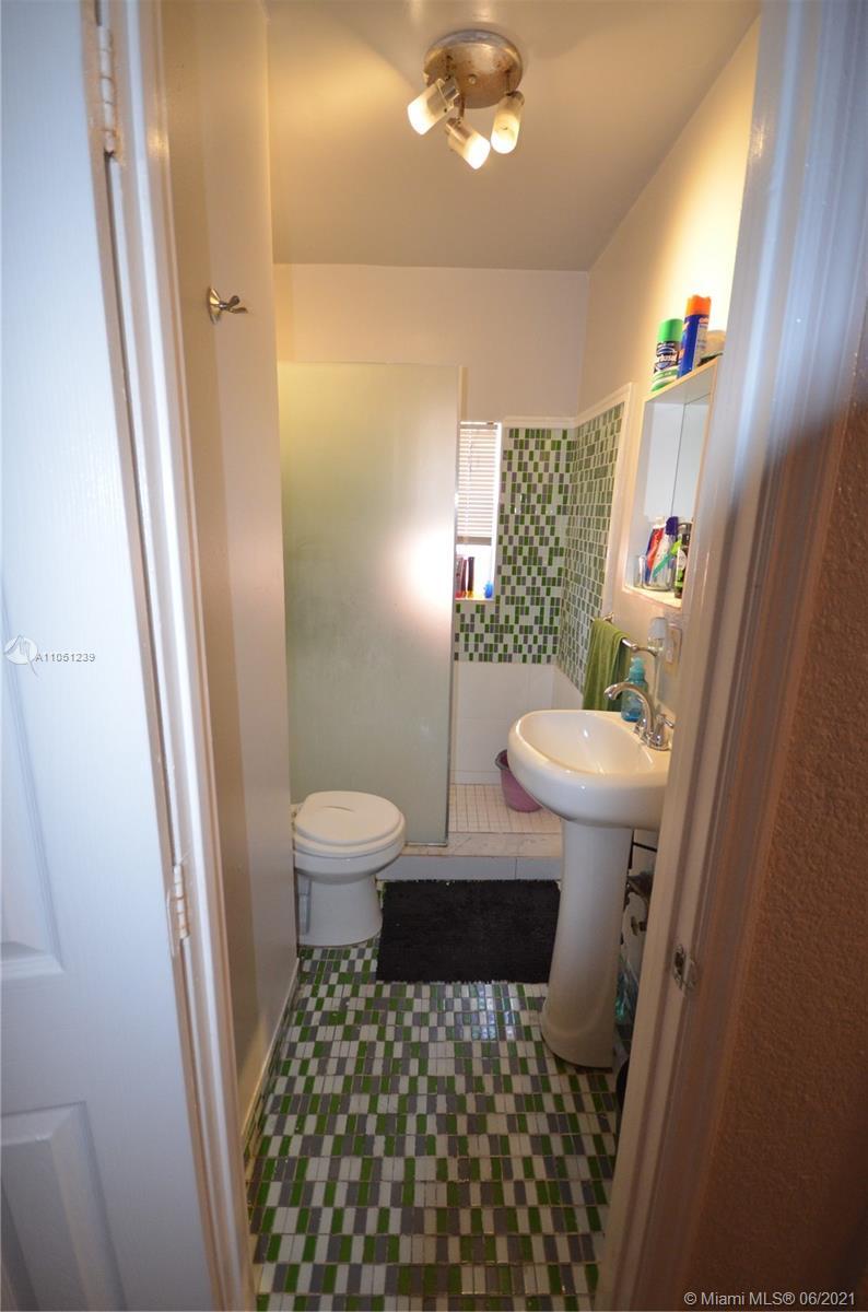 /  2161 sq. ft. $ 2021-06-02 0 Photo