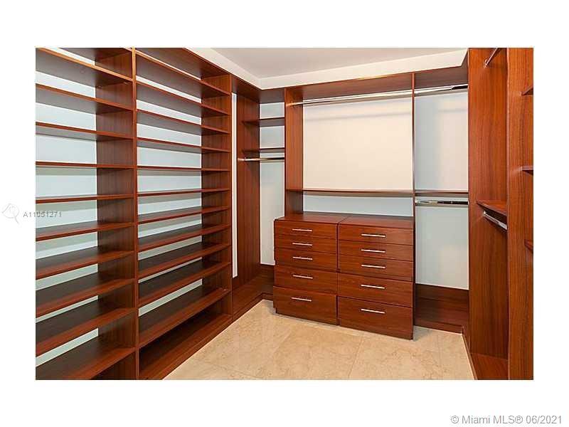 Photo of 3301 183rd St #1906, Aventura, Florida, 33160 - Large Master Bedroom