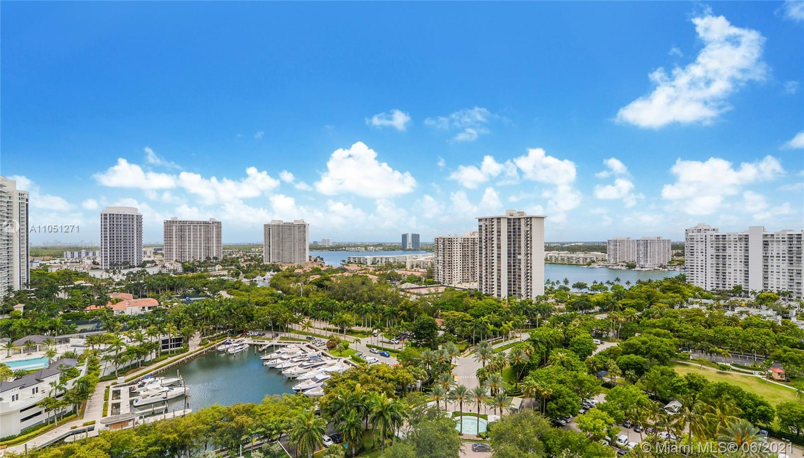 Photo of 3301 183rd St #1906, Aventura, Florida, 33160 - 2nd Bedroom, THIS UNIT 1906 HAS 4 BEDROOMS