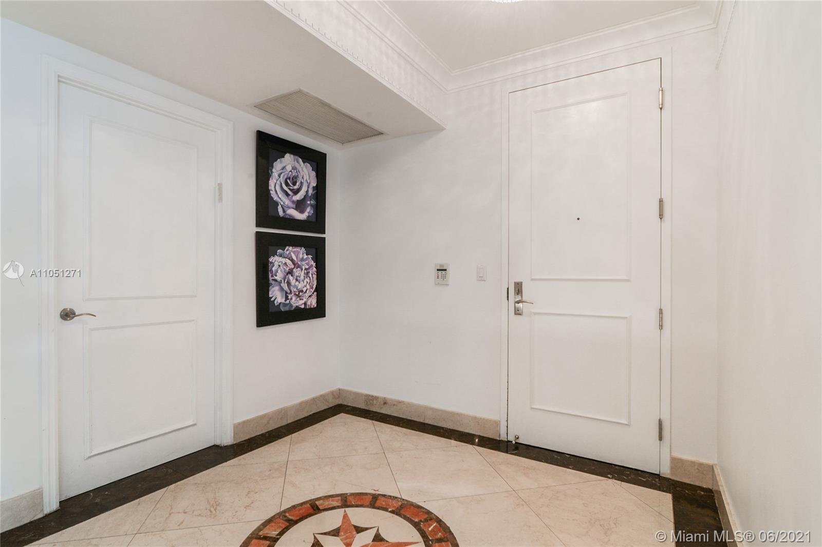 Photo of 3301 183rd St #1906, Aventura, Florida, 33160 - Third Bedroom