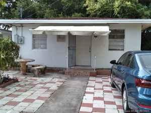 310 000$ - Miami-Dade County,Miami; 924 sq. ft.