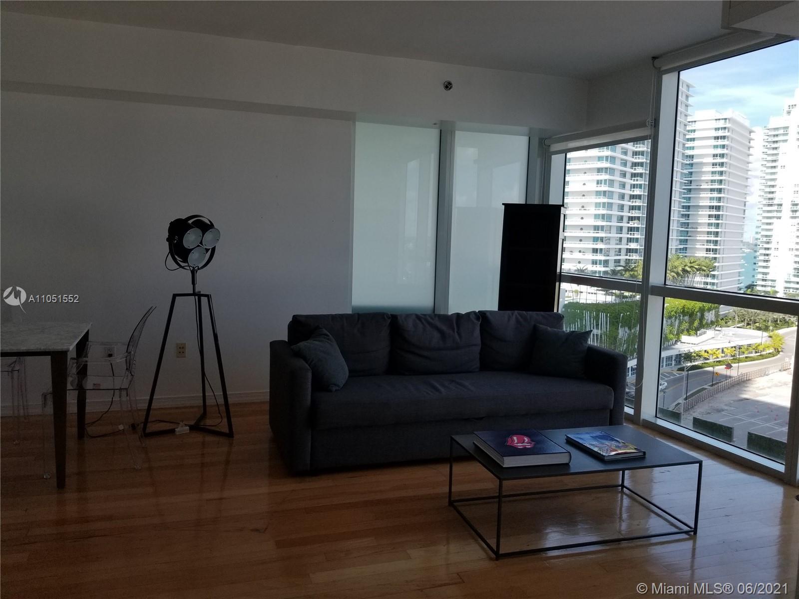 Photo of 450 Alton Rd #1008, Miami Beach, Florida, 33139 -