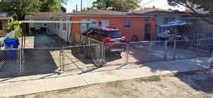 448 000$ - Miami-Dade County,Miami; 2096 sq. ft.