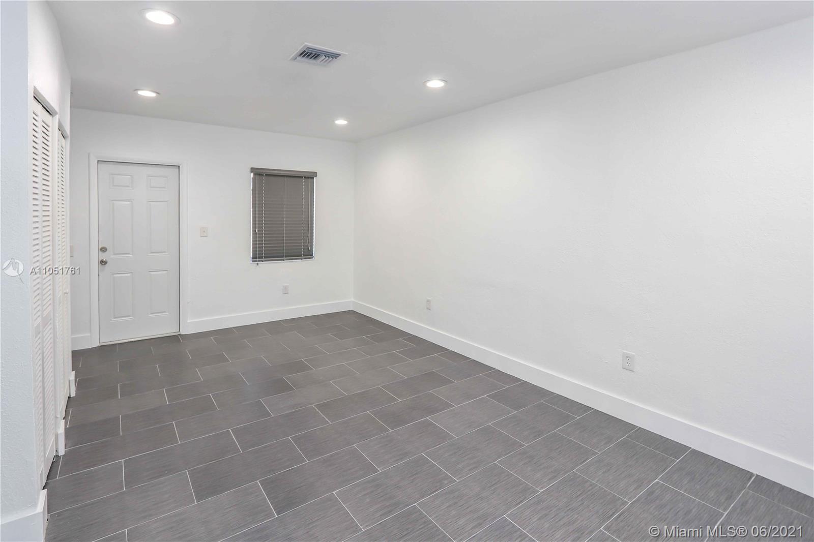 /  2326 sq. ft. $ 2021-06-03 0 Photo
