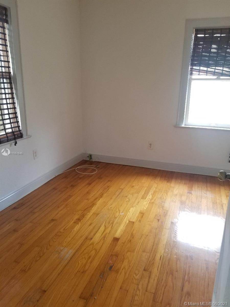/  1450 sq. ft. $ 2021-06-03 0 Photo