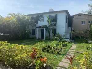545 000$ - Miami-Dade County,Miami; 1450 sq. ft.
