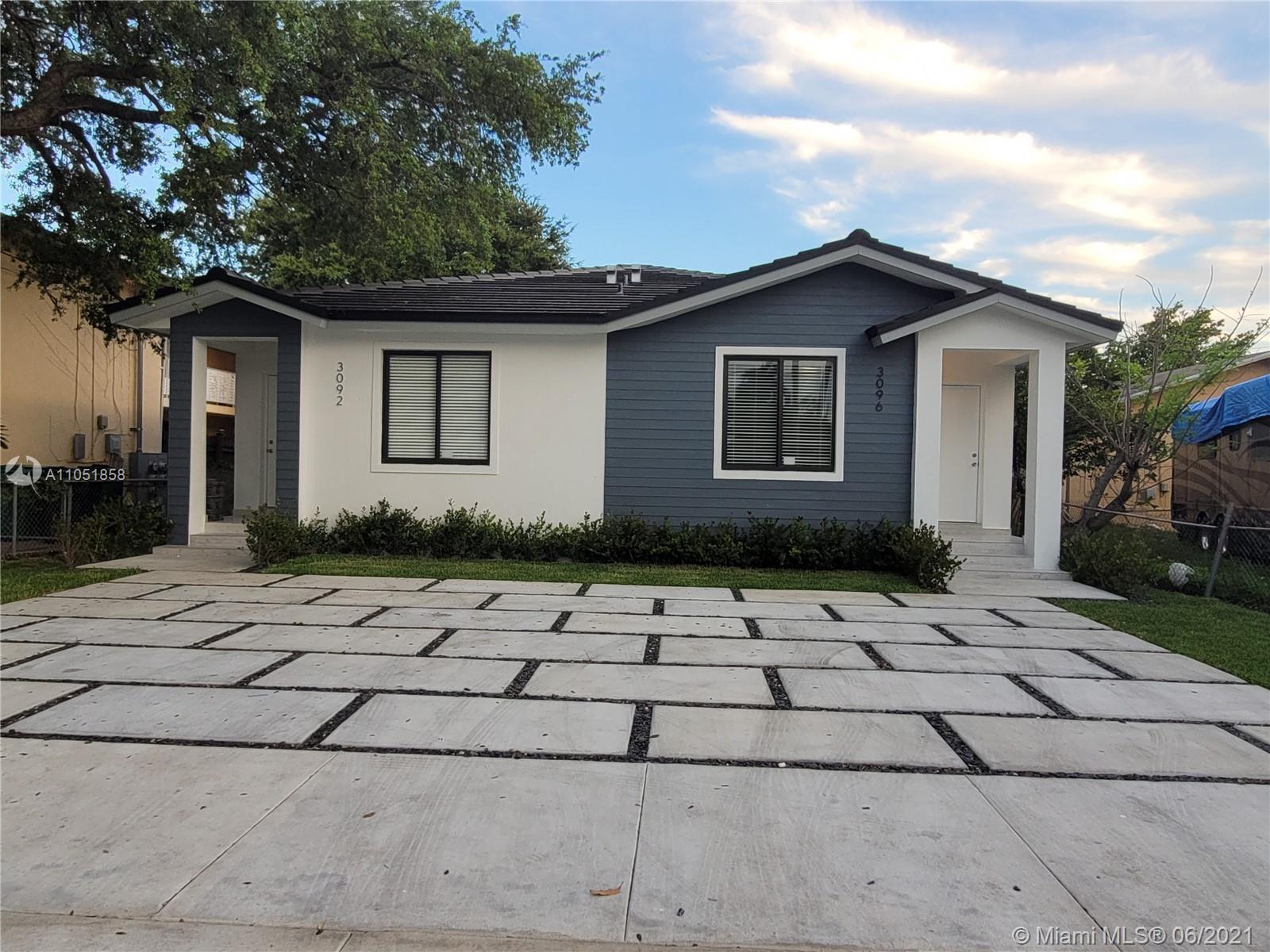 /  2082 sq. ft. $ 2021-06-03 0 Photo