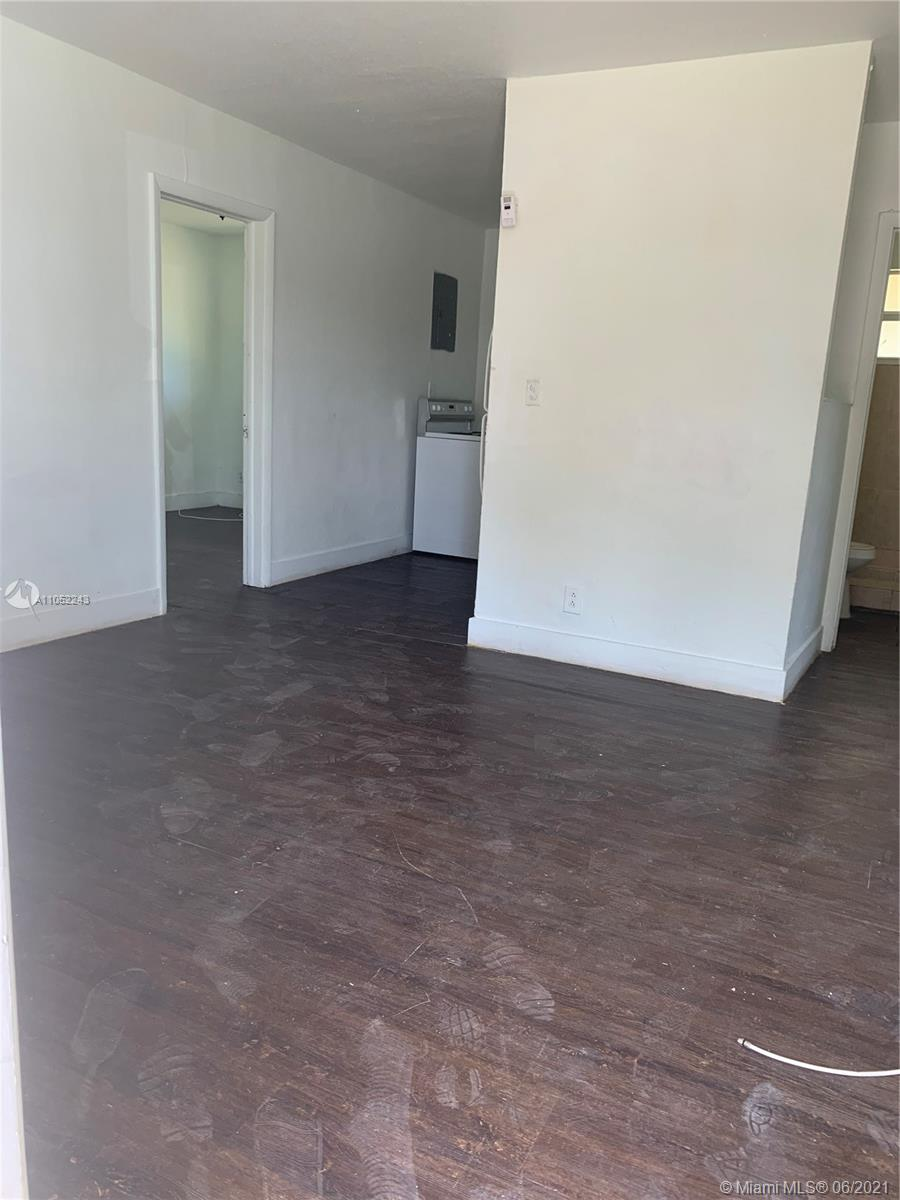 /  1104 sq. ft. $ 2021-06-04 0 Photo